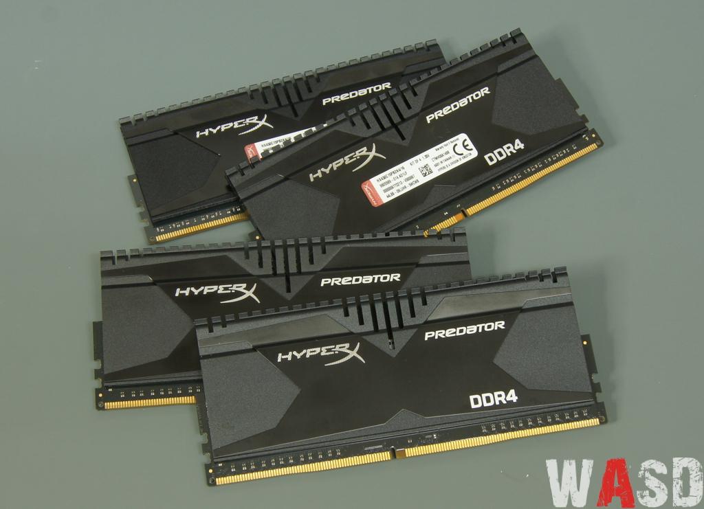 DDR4@3000