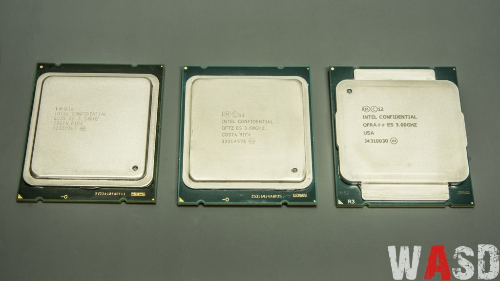 haswell-e-001
