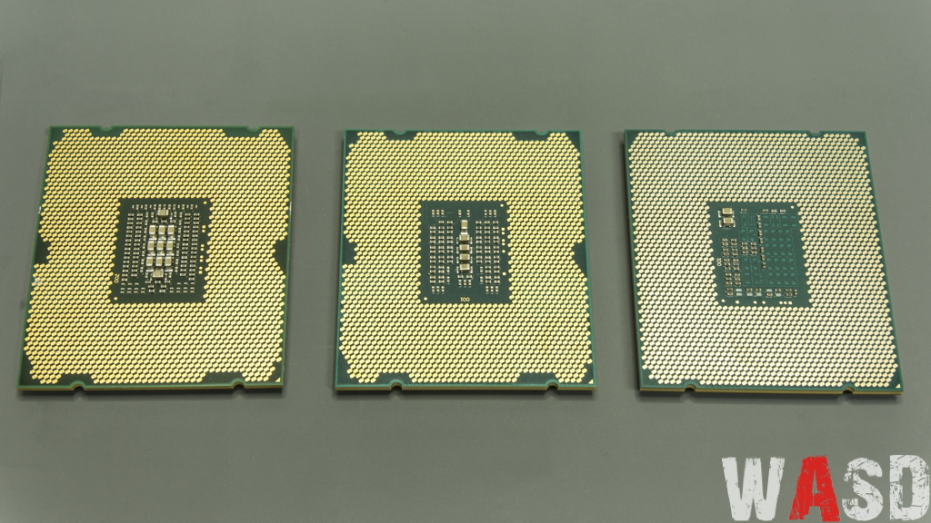 haswell-e-002