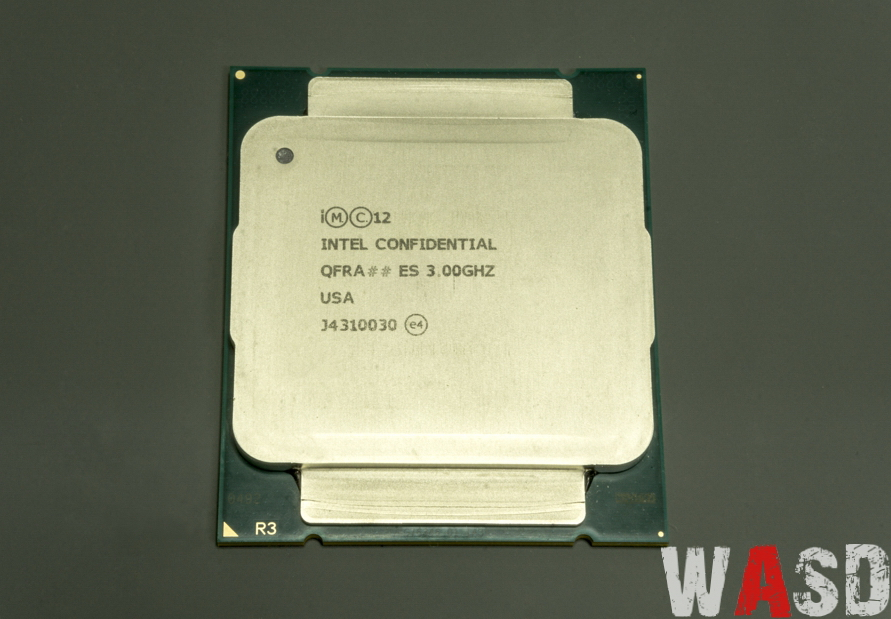 haswell-e-003
