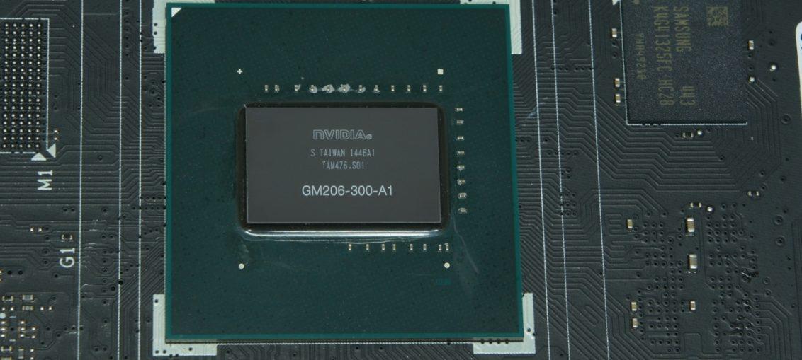 Nvidia GeForce GTX 960 review - teste pe Asus Strix GTX 960