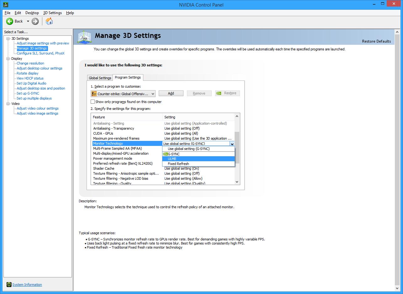 nvidia-gsync-nvcpl-configuration-ulmb-mode