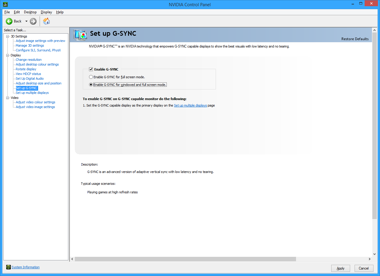 nvidia-gsync-nvcpl-configuration-windowed-mode