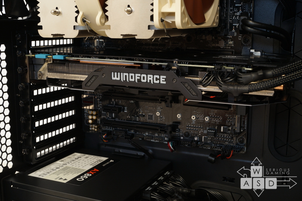 PC Garage Skylake Performer