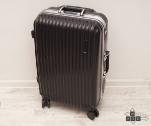 02 valiza gx700