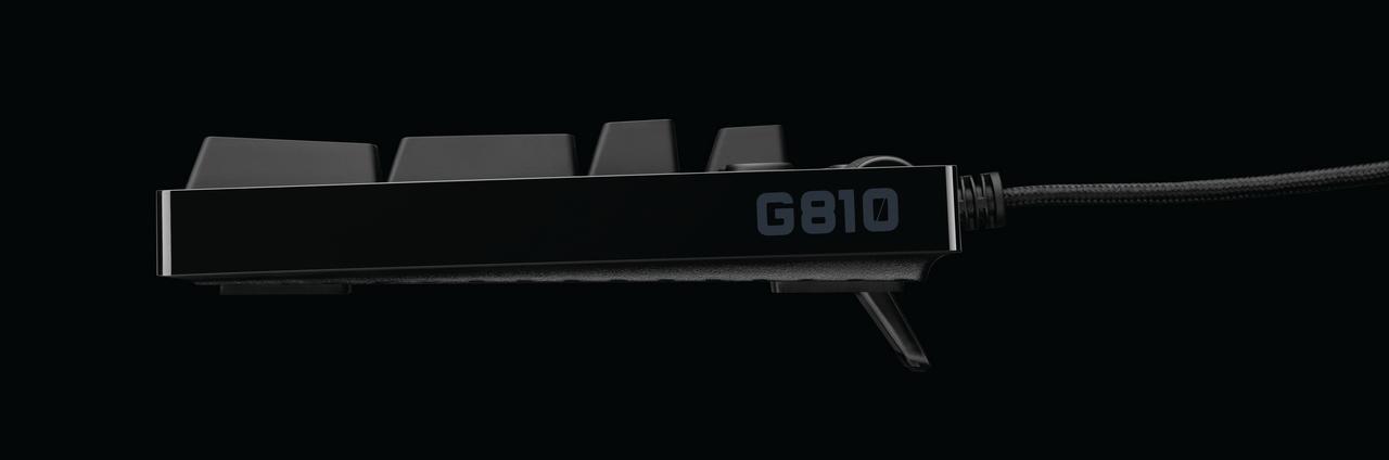 g810 003