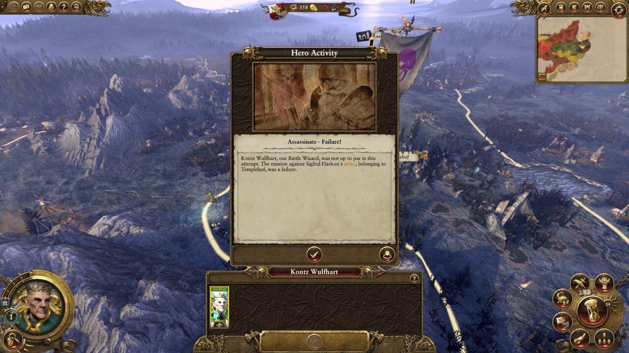 Jocul nu mai are filmulețe pentru agent actions.