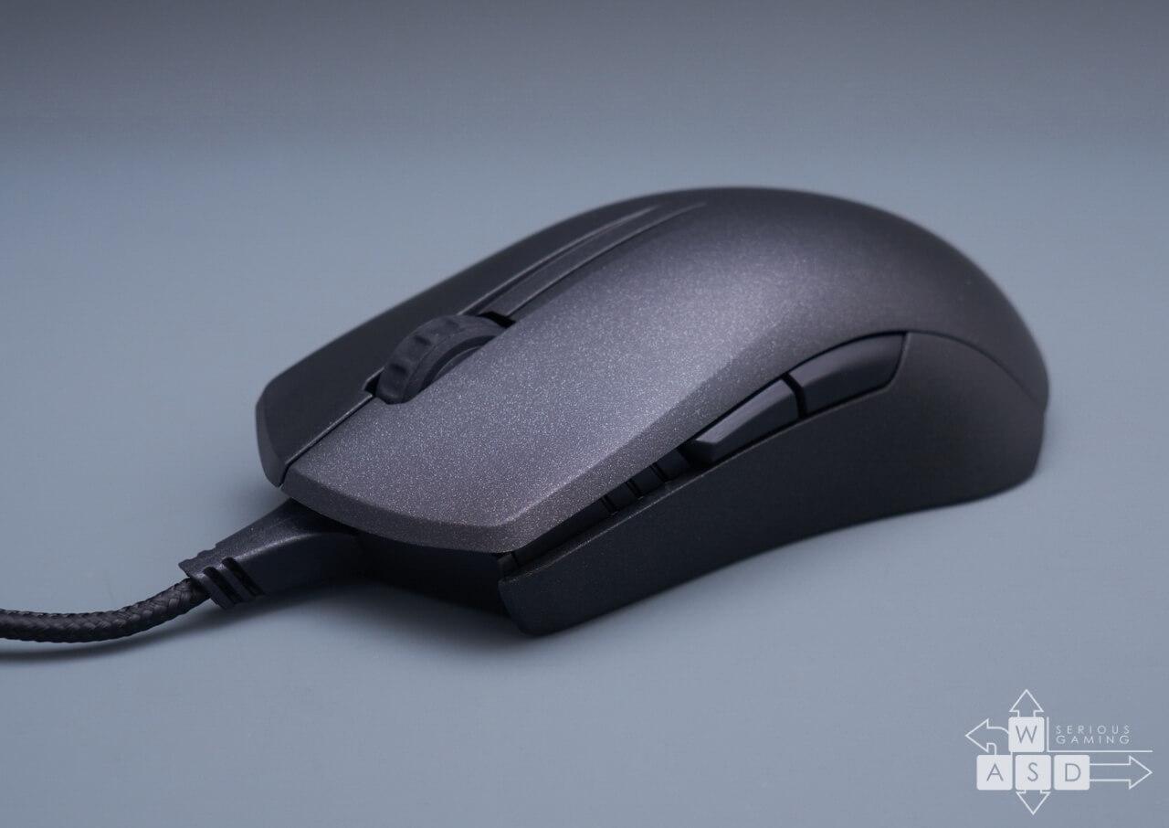 DSC0022
