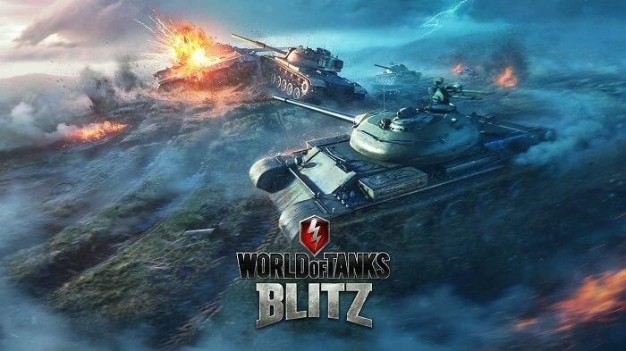 Стим world of tanks h плеер для просмотра демок из кс го