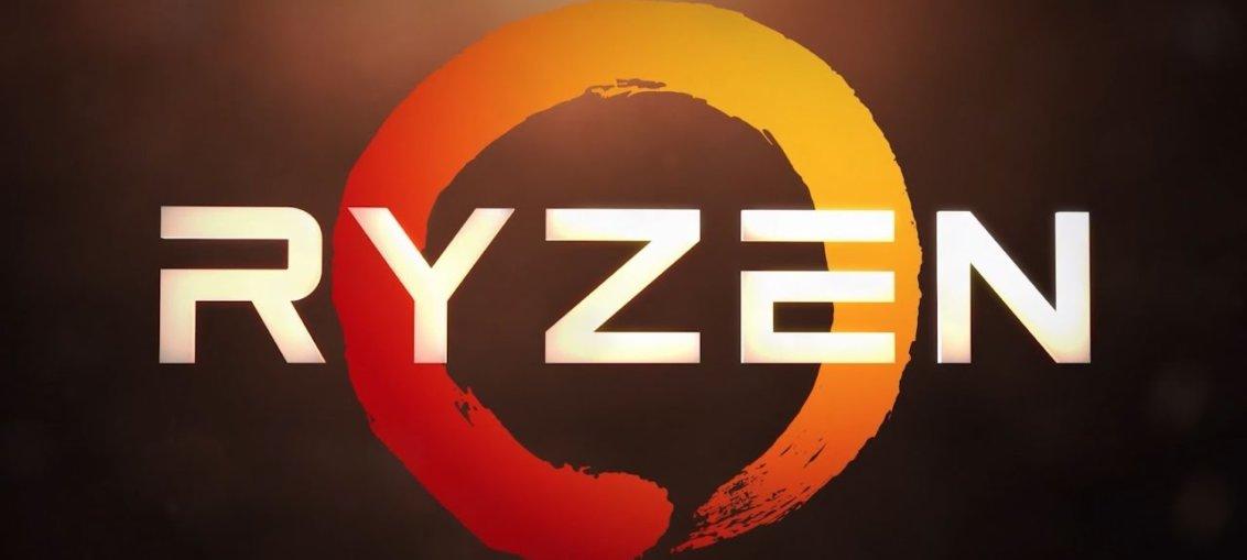 AMD Ryzen 1700X benchmarks leak