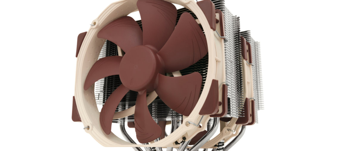 Noctua NH AM4