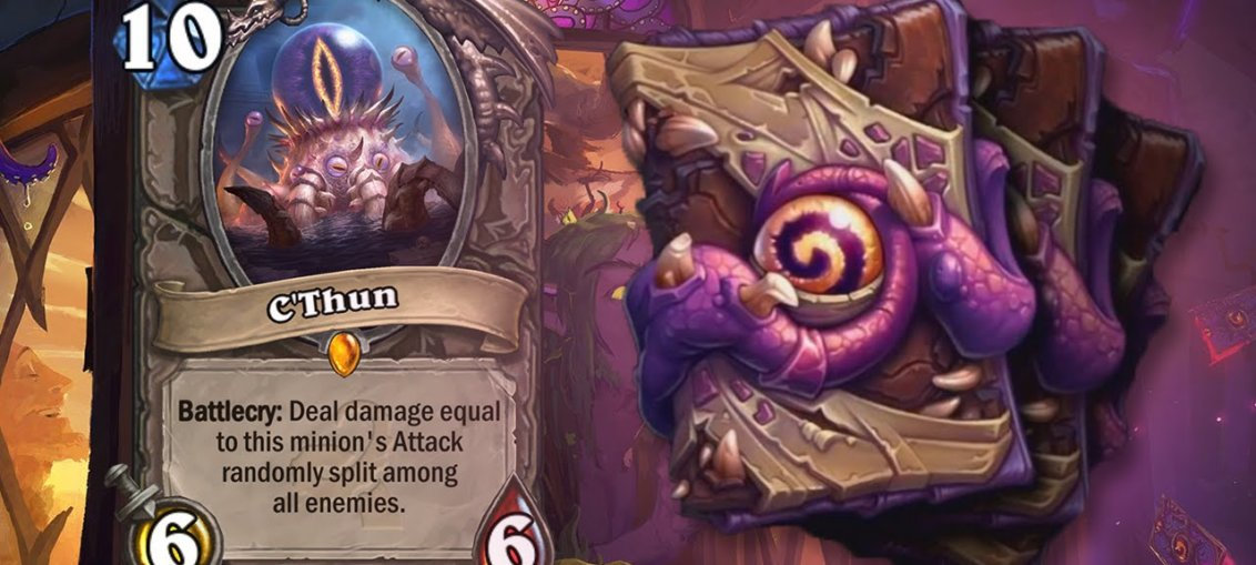 Hearthstone new card pack prices