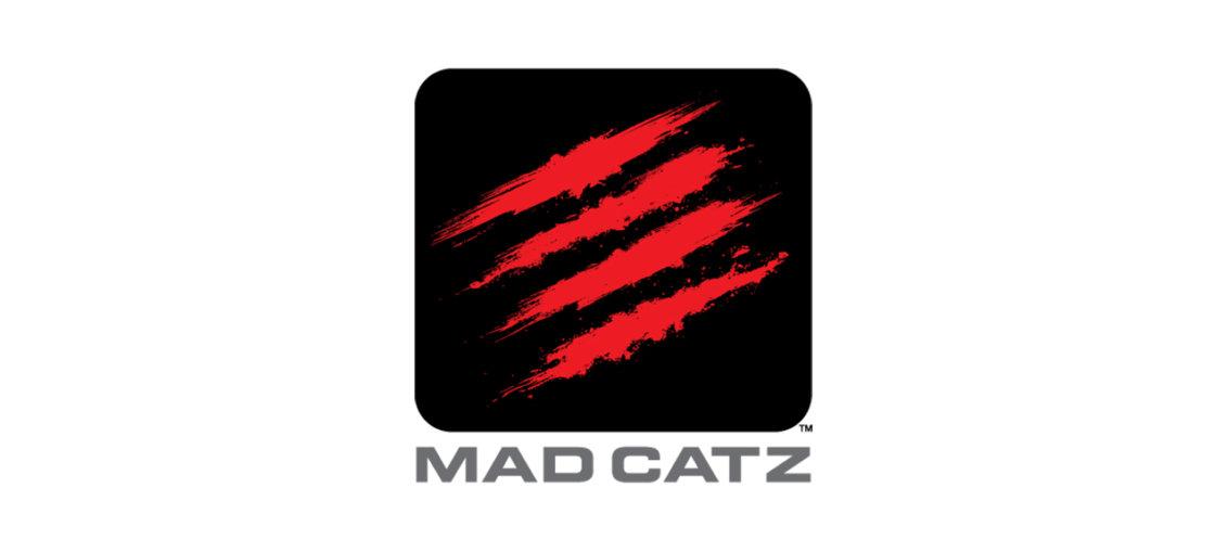 Mad Catz Bankrupt