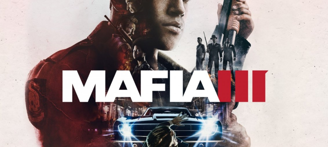 Mafia III free demo