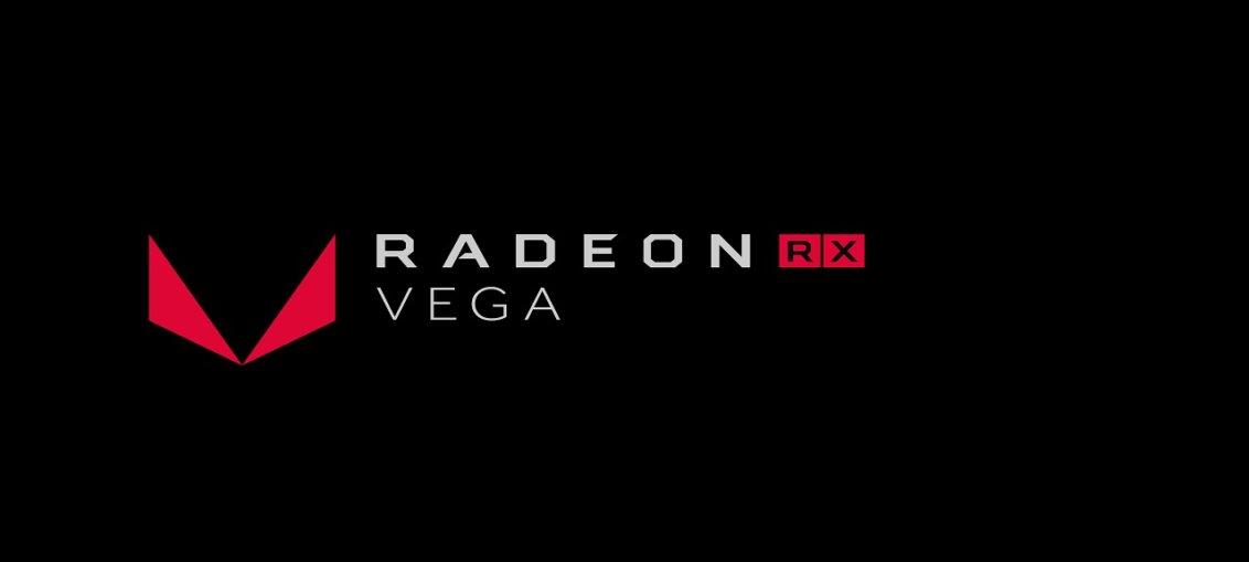 AMD Bethesda partnership