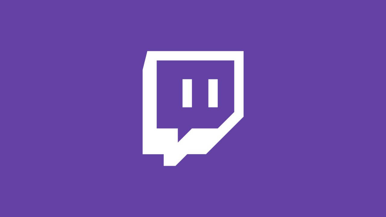 Twitch League of Lengeds filter
