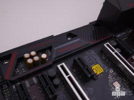 ASRock X370 Gaming K4