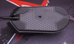 Creative Sound Blaster X Siege M04