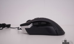 Corsair Glaive Gaming Mouse