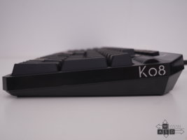 Creative Sound Blaster X Vanguard K08