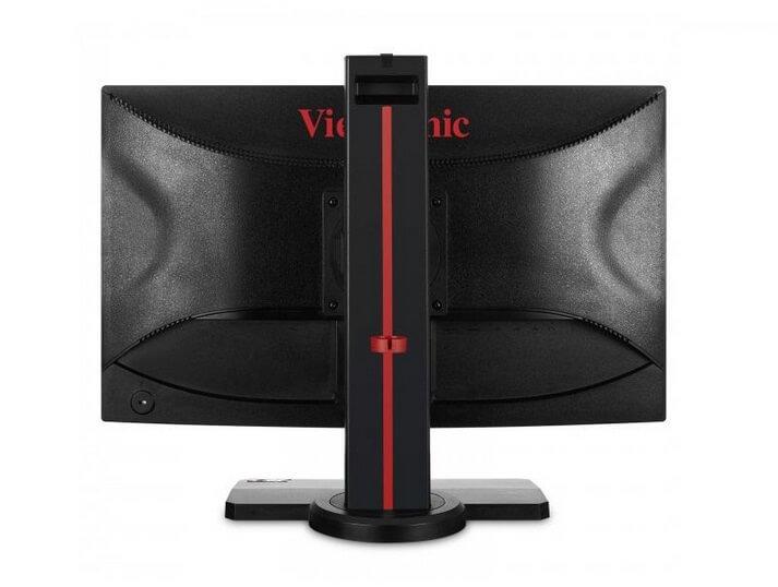 ViewSonic XG2530 240Hz