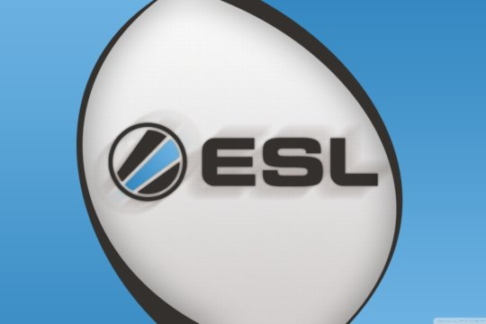 ESL banlift for cheaters