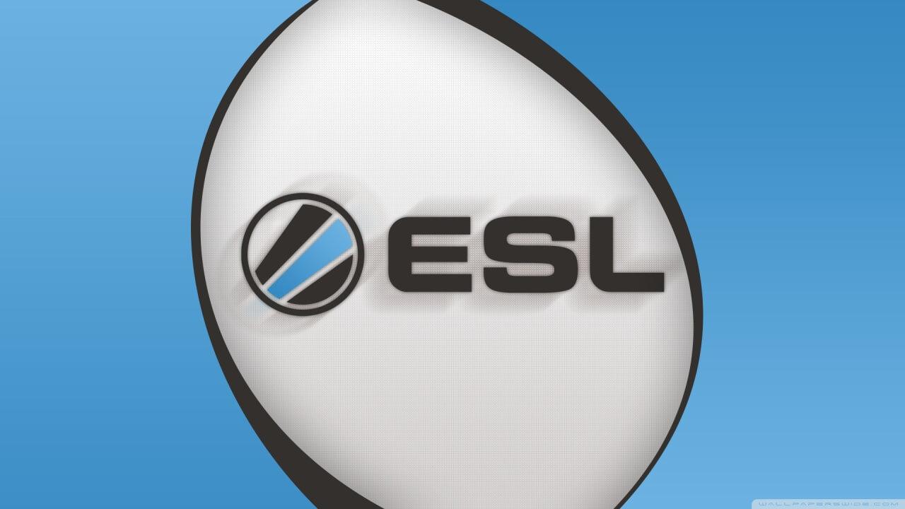 ESL banlift for cheaters