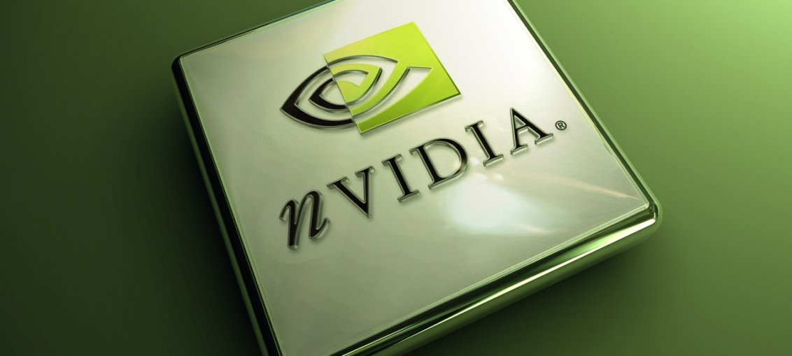 NVIDIA GTX 500 400 DX12 Support