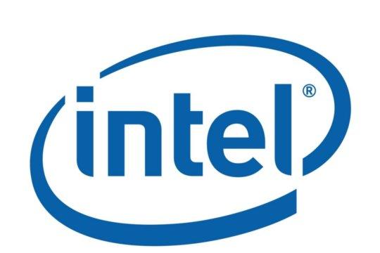 Intel core i7 8700 i3 8350