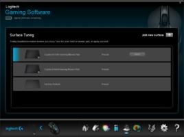 Logitech G903 & PowerPlay