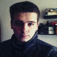 Alban Flaviu