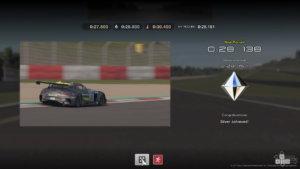 Gran Turismo Sport review | WASD