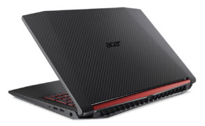 Acer Nitro 5 (AN515-42)_01