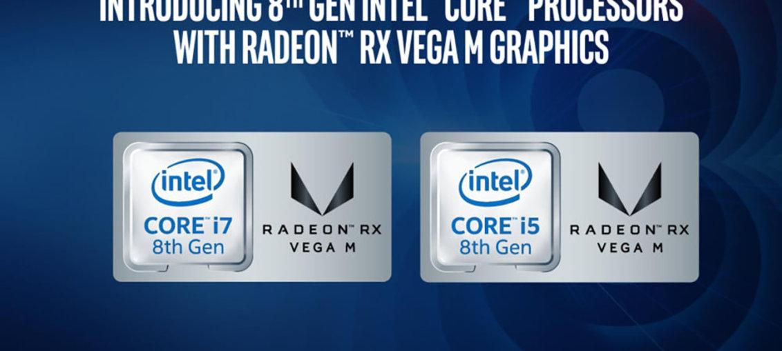 intel8thgencore-radeonrx-42