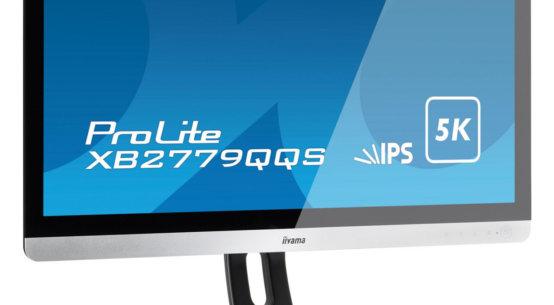 PROLITE XB2779QQS-S1