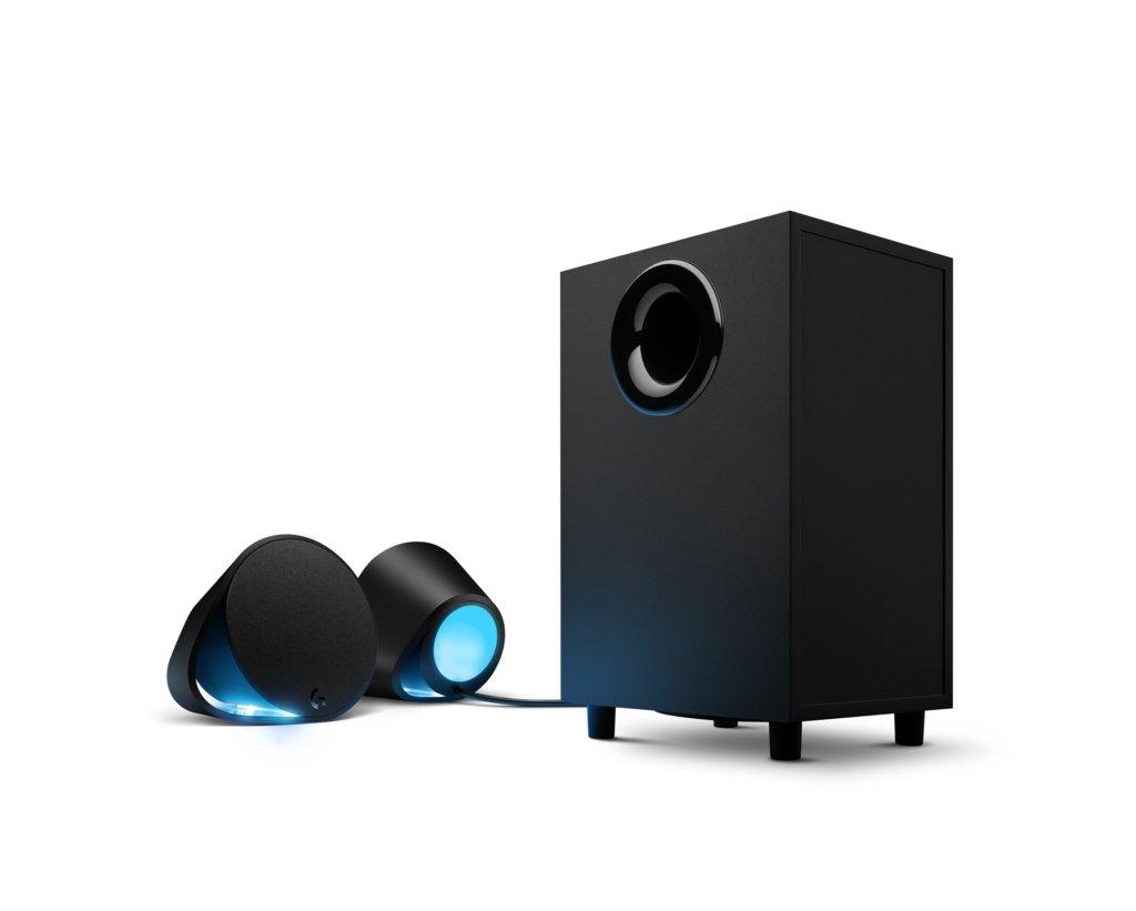 Logitech G560 PC Gaming Speaker_1