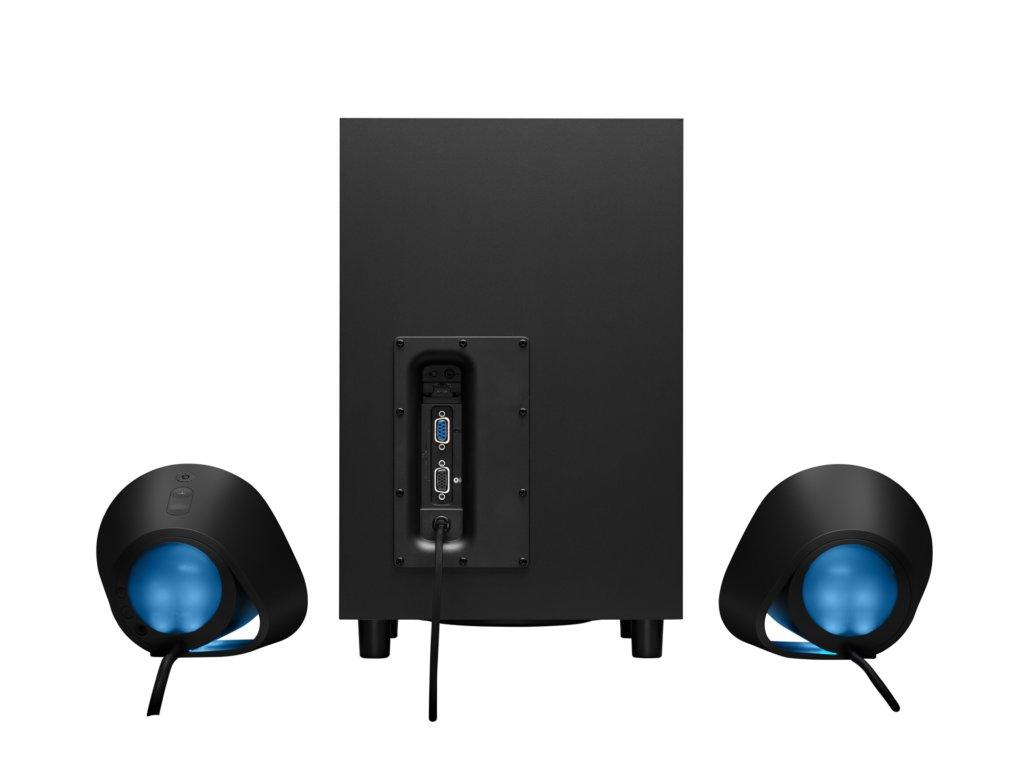 Logitech G560 PC Gaming Speaker_3