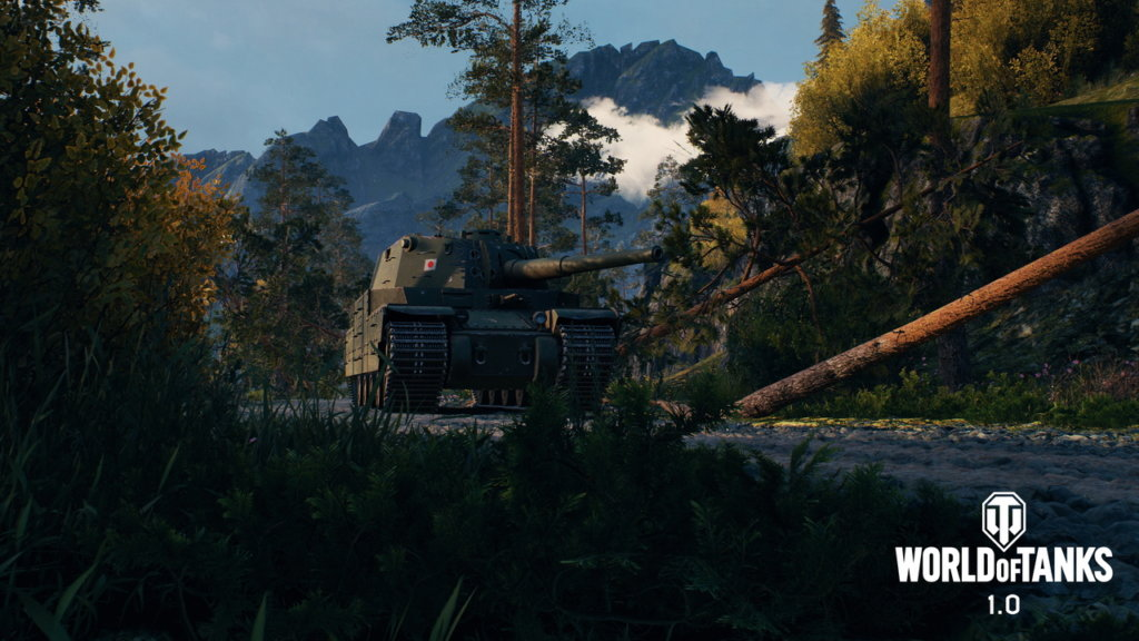 WoT_1_0_Screen_Fjord_6