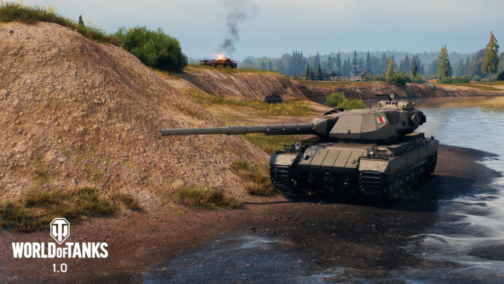 WoT_1_0_Screen_Malinovka_8