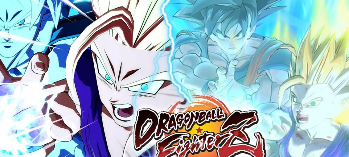 Razer anunta Dragon Ball Fighterz Fightsticks pentru Xbox One si Playstation 4
