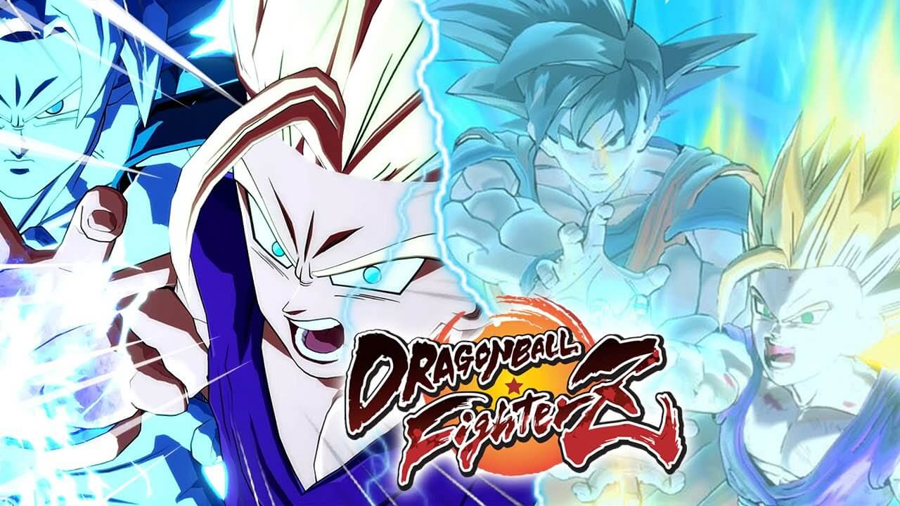 Razer anunta Dragon Ball Fighterz Fightsticks pentru Xbox One si Playstation 4