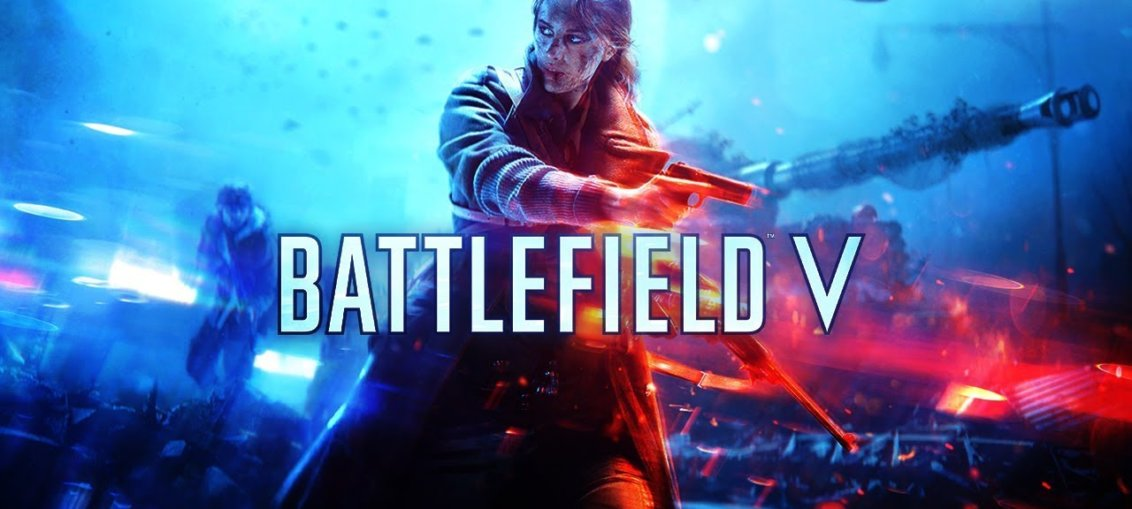 Battlefield V Closed Alpha - specificatii pentru PC oficiale