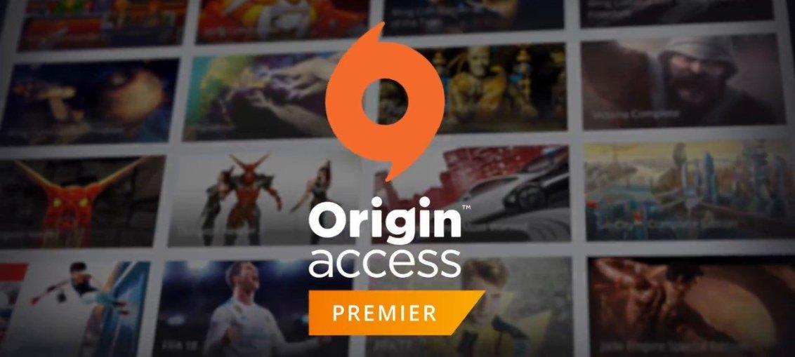 EA lanseaza Origin Access Premier - un nou tip de abonament pentru PC