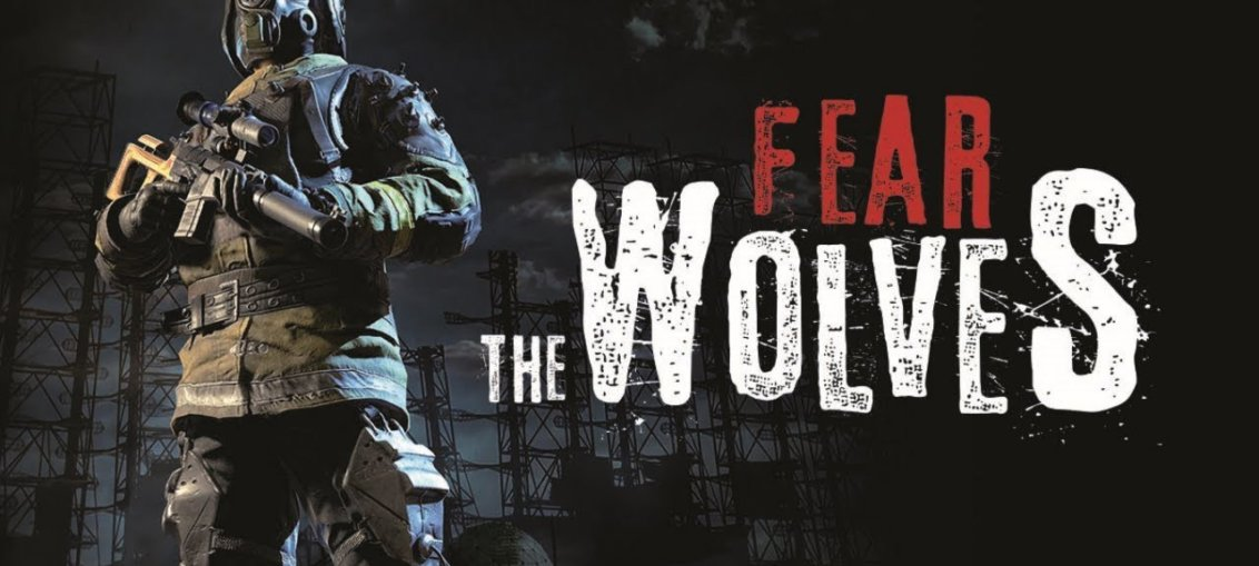Fear The Wolves - cerinte de sistem