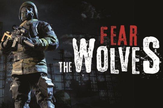 Fear The Wolves - cerinte de sistem