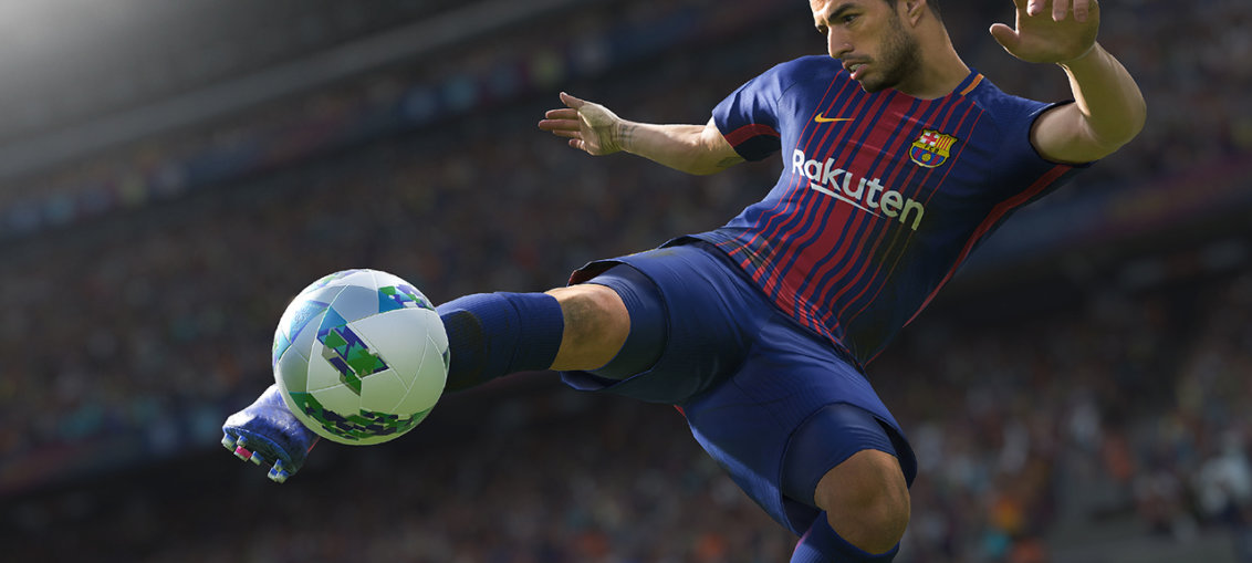 PES 2019 DEMO disponibil incepand cu data de 8 august