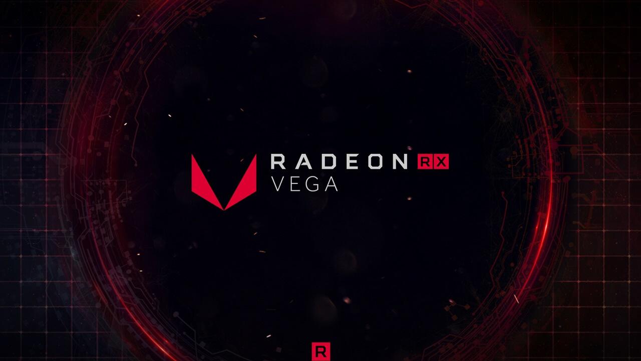 Gratuit la achizitia de placi video Radeon