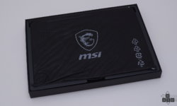 MSI GS65 Stealth 144Hz notebook review | WASD