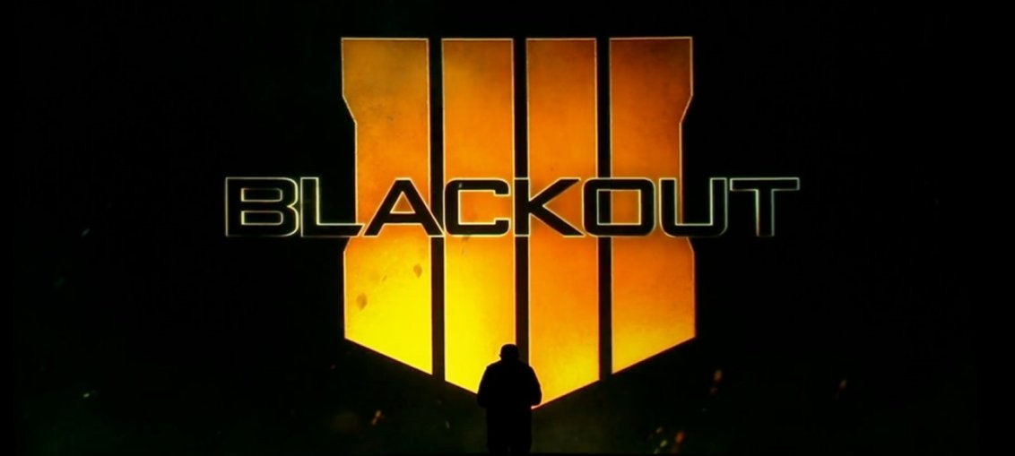 Lista completa a datelor pentru Call of Duty Black Ops 4 Blackout Beta