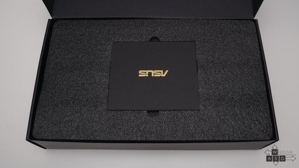 Asus ROG Strix RTX 2080 Ti OC review   WASD